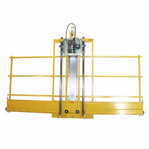 Classic Series Vertical Panel Saw