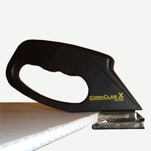 Coro Claw X 10 mm
