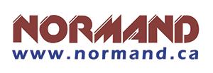 Normand.ca logo