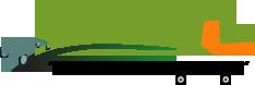 HandTrucks2Go logo