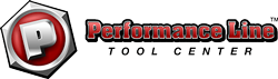 performance tool center logo
