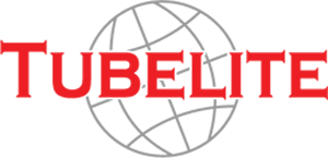 Tubelite Logo new