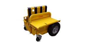 the Saw Trax panel express