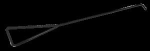 Load Puller Stick