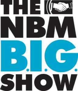 NBM Show